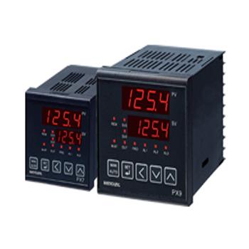 HANYOUNG Tempreture controller PX series - کنترلر دما هانیانگ سری PX