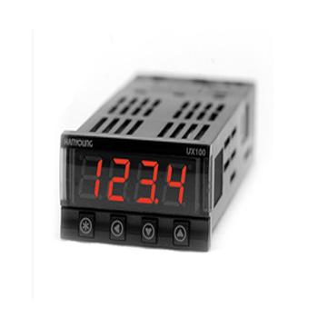 HANYOUNG Tempreture controller UX100 series - کنترلر دما هانیانگ سری UX100