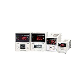 HANYOUNG digital Tempreture controller HY series - کنترلر دما هانیانگ سری دیجیتال HY