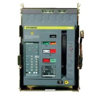HYUNDAI Air Compact Key-2
