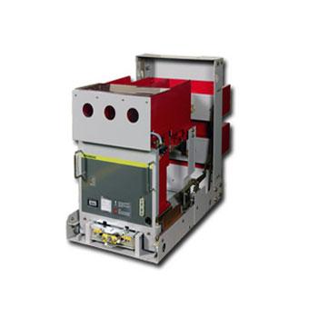 HYUNDAI Vacuum Contactor 1 - کنتاکتور خلاء هیوندای HYUNDAI