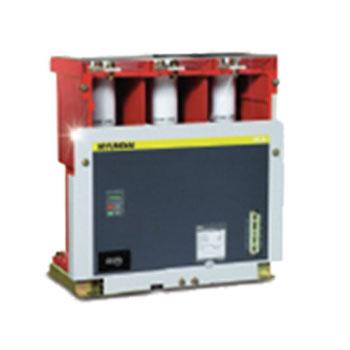 HYUNDAI Vacuum Contactor 2 - کنتاکتور خلاء هیوندای HYUNDAI