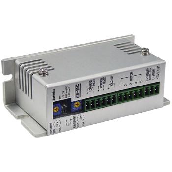 KR 5MC Discontinue Series - درایور استپ موتور های آتونیکس سری KR-5MC