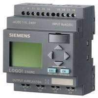 LOGO-PLC-SIEMENS-1