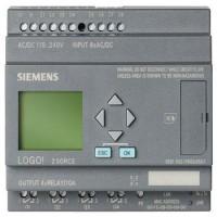 LOGO-PLC-SIEMENS-2