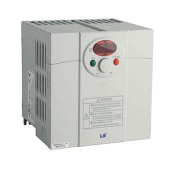 LS Inverter IC5 Series 1 - اینورتر ال اس LS سری IC5