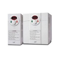 LS Inverter IC5 Series-2