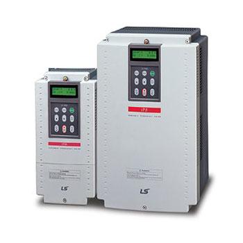 LS Inverter IP5 Series - اینورتر ال اس LS سری IP5