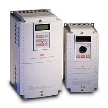 LS Inverter IS5 Series - اینورتر ال اس LS سری IS5