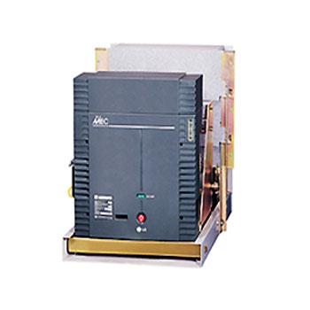 LS Vacuum Circuit Breakers 1 - دژنکتور خلاء ال اس LS