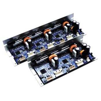 MD5 HD14 2X 3X Series - درایور استپ موتور های آتونیکس سری MD5-HD14-2X/3X