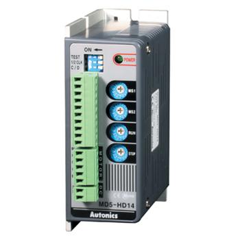 MD5 HD14 Series - درایور استپ موتور های آتونیکس سری MD5-HD14