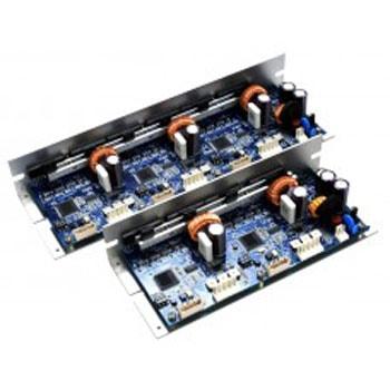 MD5 HD14 - درایور استپ موتور آتونیکس مدل MD5-HD14