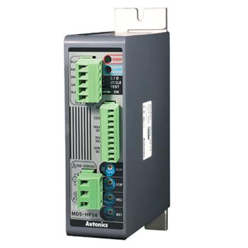 MD5 HF14 Series - درایور استپ موتور های آتونیکس سری MD5-HF14