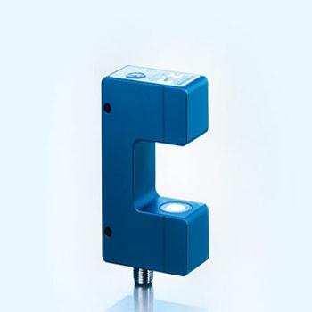 Microsonic bks Ultrasonic edge Special Sensors - سنسور التراسونیک میکروسونیک Microsonic مدل bks