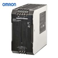 omron-power-supply-book-type-din-rail-model-s8vk-c24024