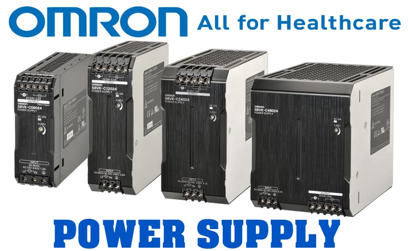 omron-power-supply-book-type-din-rail-s8vk-c-series