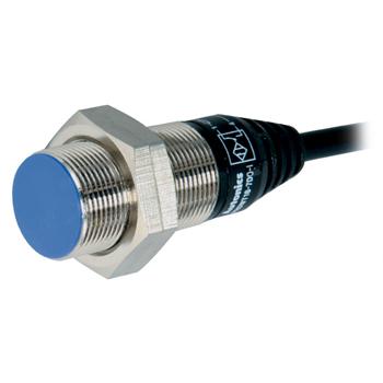 PRDT PRDWT Series - سنسورهای القایی آتونیکس سری PRDT/PRDWT