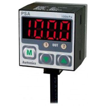 PSA V01 - سنسور فشار آتونیکس مدل PSA-V01-NPT1/8