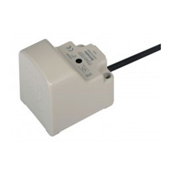 PSN40 - سنسور القایی آتونیکس مدل PSN40-20DP