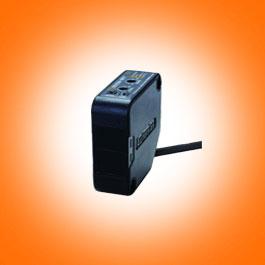 گالری-سنسور های نوری آتونیکس