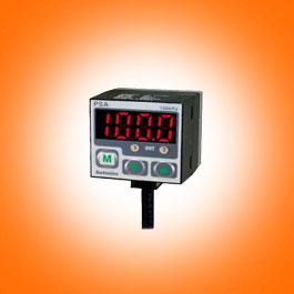 گالری-سنسور های فشار آتونیکس