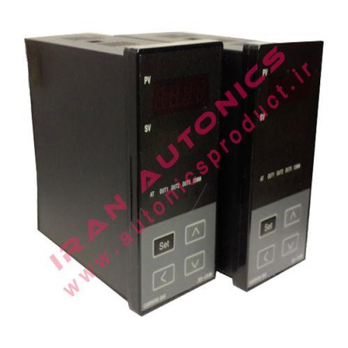 SD 49MF 500x500 - کنترلر دما ساموان Samwon مدل SD-49MF