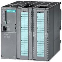 SIEMENS-PLC-S7-300-1
