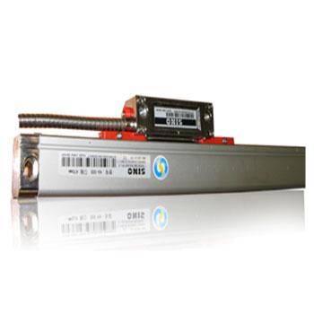 SINO KA300 - خط کش دیجیتال سینو SINO سری KA300