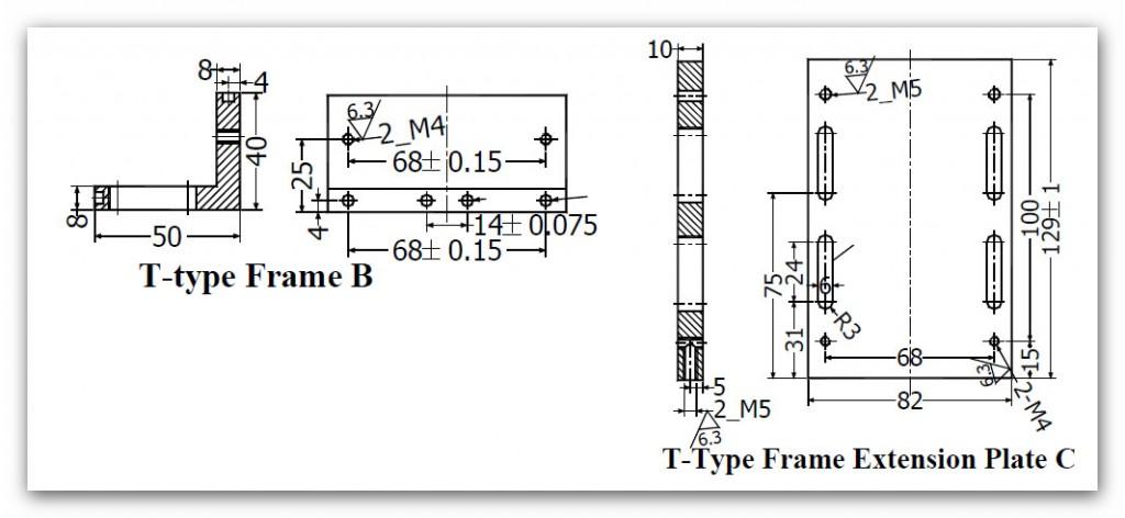 SINO KA500 10 1024x472 - خط کش دیجیتال سینو SINO سری KA500