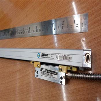 SINO KA500 - خط کش دیجیتال سینو SINO سری KA500