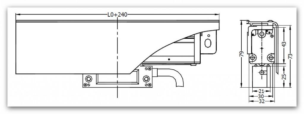 SINO KA600 10 1024x384 - خط کش دیجیتال سینو SINO سری KA600