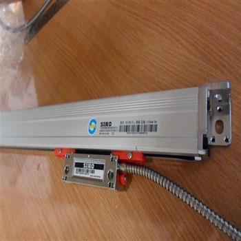 SINO KA600 - خط کش دیجیتال سینو SINO سری KA600