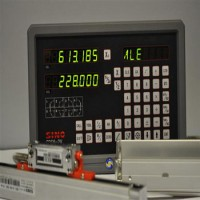 SINO-digital-Display-1