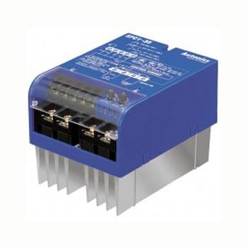 SPC1 35 - پاور کنترلر آتونیکس مدل SPC1-35