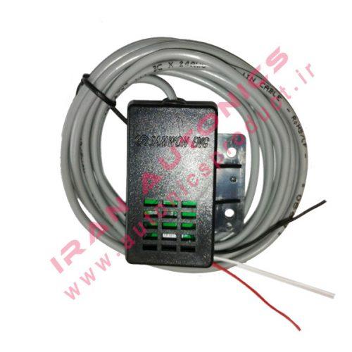 SU 503B Sensors 500x500 - سنسور یدک رطوبت سنج ساموان (Samwon)