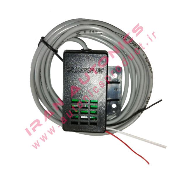 SU 503B Sensors - سنسور یدک رطوبت سنج ساموان (Samwon)