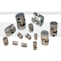 SUNGIL SCJ Series Coupling 200x200 - کوپلینگ های مفصل صلیبی Cross Joint سانگیل SUNGIL سری SCJ