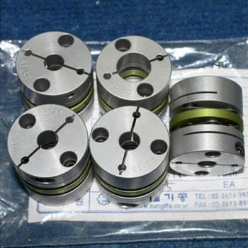 SUNGIL SD Series Coupling 1 - کوپلینگ های دیسکی General Disk سانگیل SUNGIL سری SD
