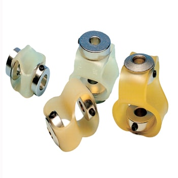 SUNGIL SFC Series Coupling 1 - کوپلینگ های انعطاف پذیر Urethane Flexible سانگیل SUNGIL سری SFC
