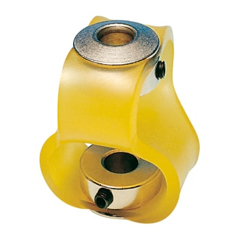 SUNGIL SFC Series Coupling - کوپلینگ های انعطاف پذیر Urethane Flexible سانگیل SUNGIL سری SFC
