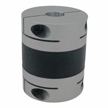 SUNGIL SHR Series Coupling 1 - کوپلینگ های لاستیکی عملکرد بالا High Performance Rubber سانگیل SUNGIL سری SHR