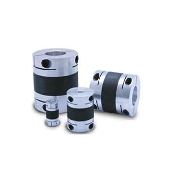 SUNGIL SHR Series Coupling - کوپلینگ های لاستیکی عملکرد بالا High Performance Rubber سانگیل SUNGIL سری SHR