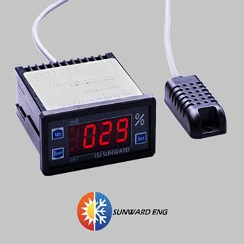 sunward-humidity-controller-sun25h-model