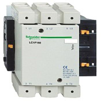 Schneider Contactor 2 - کنتاکتور اشنایدر Schneider