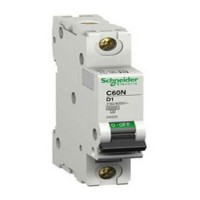 Schneider Miniature Circuit Breaker 1pole 200x200 - کلید مینیاتوری اشنایدر Schneider