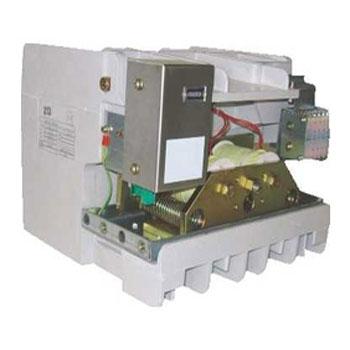 Schneider Vacuum Contactor - کنتاکتور خلاء اشنایدر Schneider