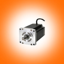 گالری-استپ موتور های آتونیکس