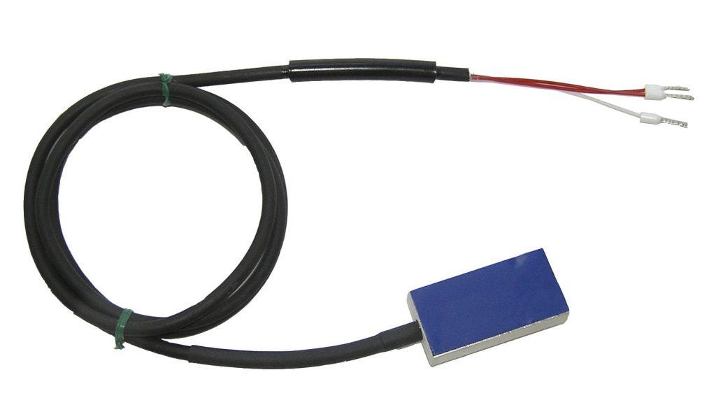 Surface Thermocouple 1024x589 - نکات طلائی به هنگام خرید ترموکوپل