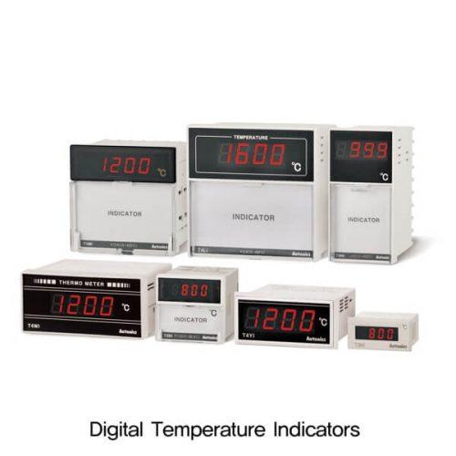 T3 T4 Series 500x500 - کنترلرهای دما آتونیکس سری T3/T4
